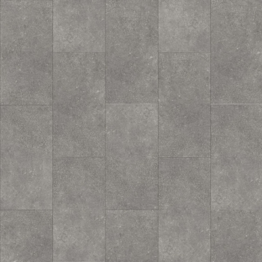 Vinylové podlahy Vinylová podlaha Moduleo Select Cantera 46930
