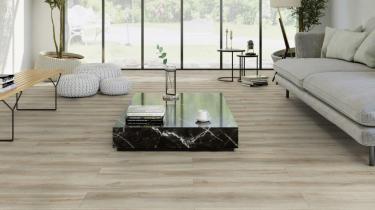 Vinylová podlaha Moduleo Select Classic Oak 24228