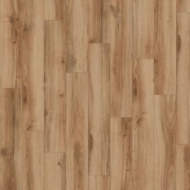 Vzorník: Vinylové podlahy Vinylová podlaha Moduleo Select Classic Oak 24844