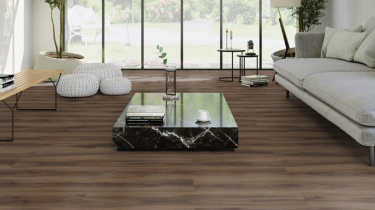 Vinylová podlaha Moduleo Select Classic Oak 24877