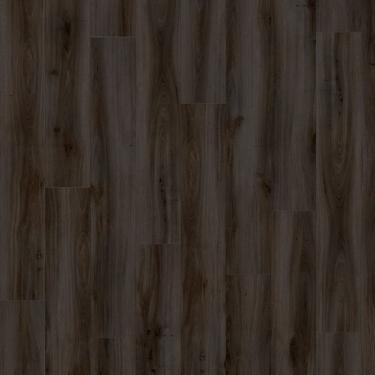 Vzorník: Vinylové podlahy Vinylová podlaha Moduleo Select Classic Oak 24980