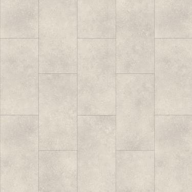 Vinylové podlahy Vinylová podlaha Moduleo Select Click Cantera 46130