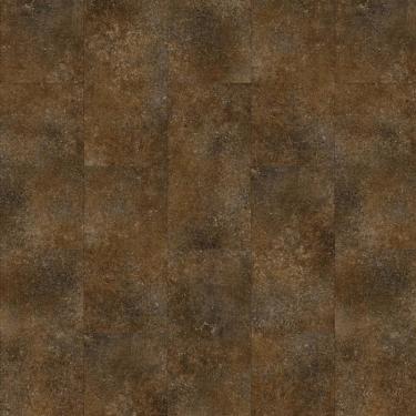 Vzorník: Vinylové podlahy Vinylová podlaha Moduleo Select Click Cantera 46470