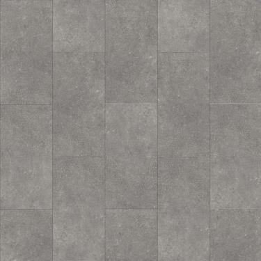 Vinylové podlahy Vinylová podlaha Moduleo Select Click Cantera 46930