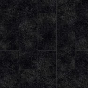 Vzorník: Vinylové podlahy Vinylová podlaha Moduleo Select Click Cantera 46990