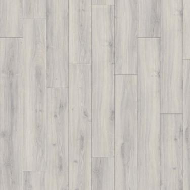 Vzorník: Vinylové podlahy Vinylová podlaha Moduleo Select Click Classic Oak 24125
