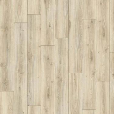 Vzorník: Vinylové podlahy Vinylová podlaha Moduleo Select Click Classic Oak 24228
