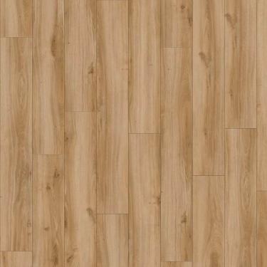 Vzorník: Vinylové podlahy Vinylová podlaha Moduleo Select Click Classic Oak 24837
