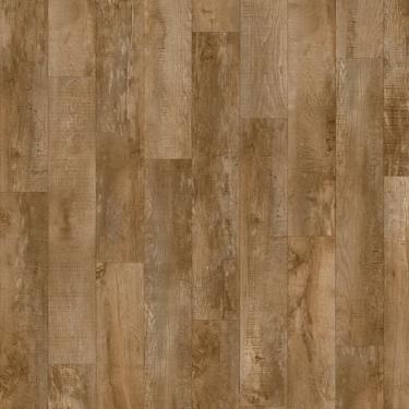 Vinylové podlahy Vinylová podlaha Moduleo Select Click Classic Oak 24844