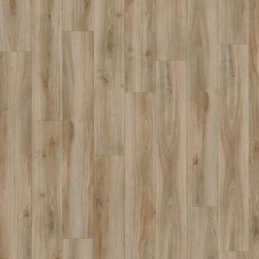 Vzorník: Vinylové podlahy Vinylová podlaha Moduleo Select Click Classic Oak 24864