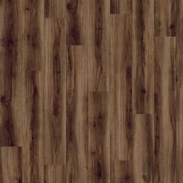 Vzorník: Vinylové podlahy Vinylová podlaha Moduleo Select Click Classic Oak 24877