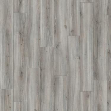 Vzorník: Vinylové podlahy Vinylová podlaha Moduleo Select Click Classic Oak 24932