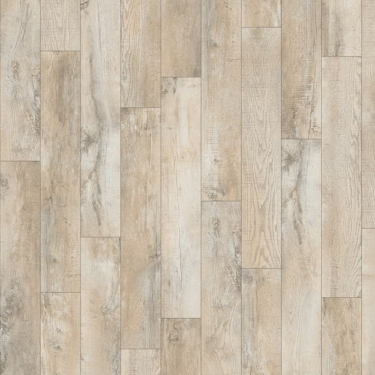 Vinylové podlahy Vinylová podlaha Moduleo Select Click Country Oak 24130