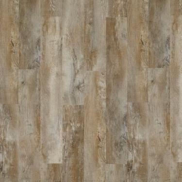 Vinylové podlahy Vinylová podlaha Moduleo Select Click Country Oak 24277
