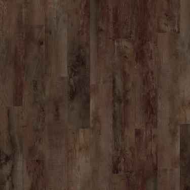 Vinylové podlahy Vinylová podlaha Moduleo Select Click Country Oak 24892