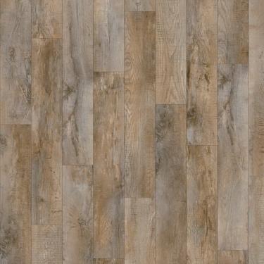 Vzorník: Vinylové podlahy Vinylová podlaha Moduleo Select Click Country Oak 24958