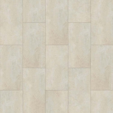 Vzorník: Vinylové podlahy Vinylová podlaha Moduleo Select Click Jetstone 46232