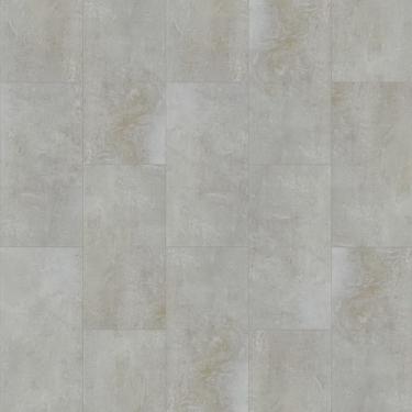 Vzorník: Vinylové podlahy Vinylová podlaha Moduleo Select Click Jetstone 46942