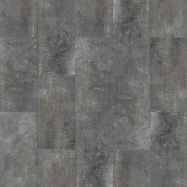 Vinylová podlaha Moduleo Select Click Jetstone 46982 - nabídka, vzorník, ceník | prodej, pokládka, vzorkovna Praha