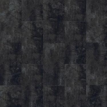 Vinylové podlahy Vinylová podlaha Moduleo Select Click Jetstone 46992