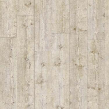 Vinylové podlahy Vinylová podlaha Moduleo Select Click Maritime Pine 24111