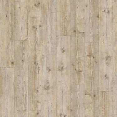 Ceník vinylových podlah - Vinylové podlahy za cenu 700 - 800 Kč / m - Vinylová podlaha Moduleo Select Click Maritime Pine 24241