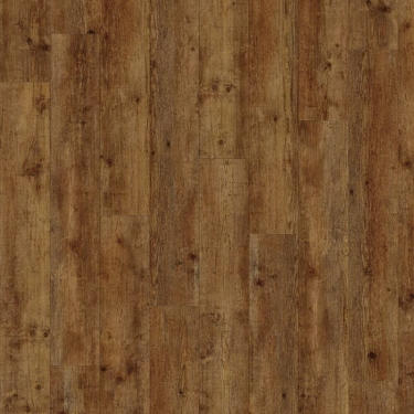 Ceník vinylových podlah - Vinylové podlahy za cenu 700 - 800 Kč / m - Vinylová podlaha Moduleo Select Click Maritime Pine 24854