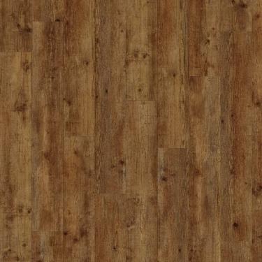 Vzorník: Vinylové podlahy Vinylová podlaha Moduleo Select Click Maritime Pine 24854