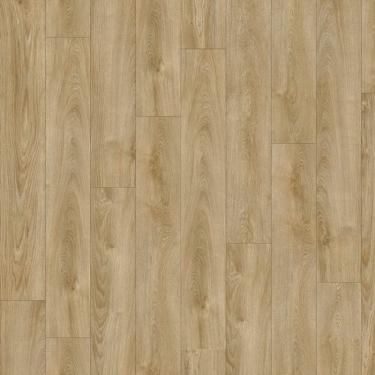 Vzorník: Vinylové podlahy Vinylová podlaha Moduleo Select Click Midland 22240