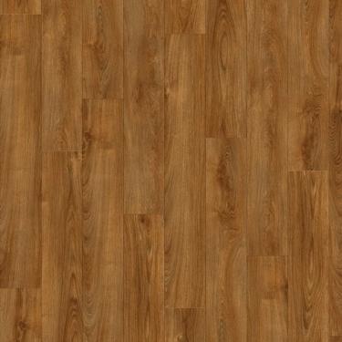 Vzorník: Vinylové podlahy Vinylová podlaha Moduleo Select Click Midland 22821