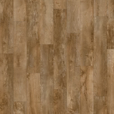Vzorník: Vinylové podlahy Vinylová podlaha Moduleo Select Country Oak 24842