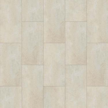 Vzorník: Vinylové podlahy Vinylová podlaha Moduleo Select Jetstone 46232