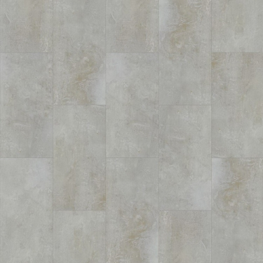 Vzorník: Vinylové podlahy Vinylová podlaha Moduleo Select Jetstone 46942