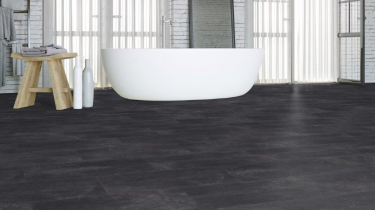 Vinylová podlaha Moduleo Select Jetstone 46992
