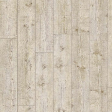 Vzorník: Vinylové podlahy Vinylová podlaha Moduleo Select Maritime Pine 24111