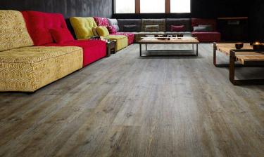 Vinylová podlaha Moduleo Select Maritime Pine 24241