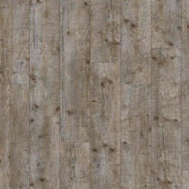 Vinylové podlahy Vinylová podlaha Moduleo Select Maritime Pine 24943
