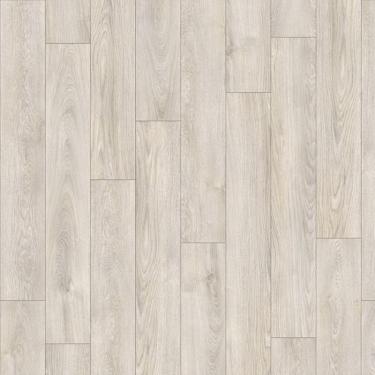 Vinylové podlahy Vinylová podlaha Moduleo Select Midland Oak 22110
