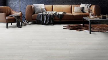 Vinylová podlaha Moduleo Select Midland Oak 22110