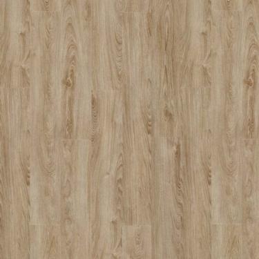 Vinylové podlahy Vinylová podlaha Moduleo Select Midland Oak 22231