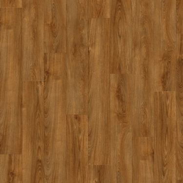 Vinylové podlahy Vinylová podlaha Moduleo Select Midland Oak 22821