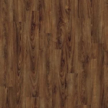 Vinylové podlahy Vinylová podlaha Moduleo Select Midland Oak 22863