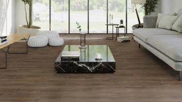 Vinylová podlaha Moduleo Select Midland Oak 22863