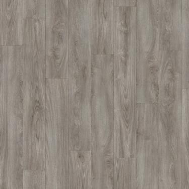 Vinylové podlahy Vinylová podlaha Moduleo Select Midland Oak 22929