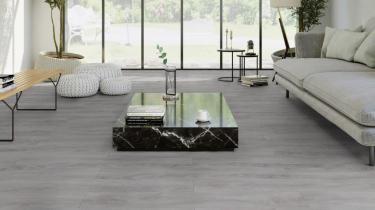 Vinylová podlaha Moduleo Select Midland Oak 22929