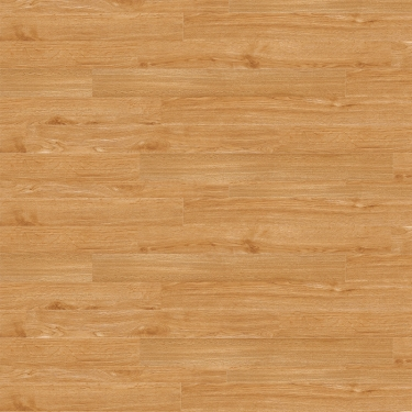 Vzorník: Vinylové podlahy Vinylová podlaha Project Floors Home 20 PW 1231