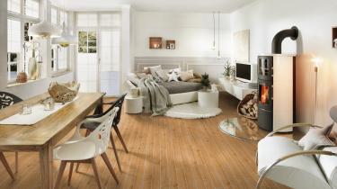 Vinylová podlaha Project Floors Home 20 PW 1231