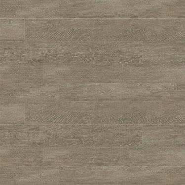 Vinylové podlahy Vinylová podlaha Project Floors Home 20 PW 1246