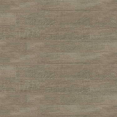 Vzorník: Vinylové podlahy Vinylová podlaha Project Floors Home 20 PW 1246