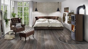 Vinylová podlaha Project Floors Home 20 PW 1265